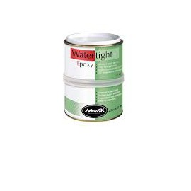 WATERTIGHT 250g