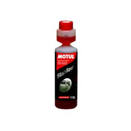 Stabilizer MOTUL 250ml