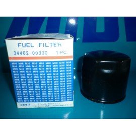 Filtre gasoil MIDIF MD 630